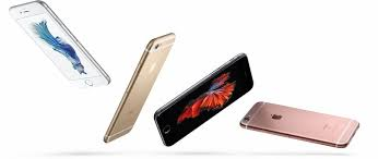 target iphone 6s black friday appoin iphone 6s and iphone 6s plus now available for pre order mac rumors