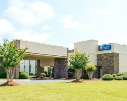 Comfort Inn Asheville Nc Comfort Inn Shelby Nc Booking Com