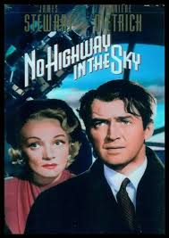 62 best flying movies images on pinterest pilots aviation and