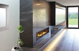 electric gas u0026 wood fireplaces melbourne victoria jetmaster