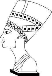 free printable ancient egypt coloring pages kids egypt unit