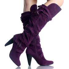 womens boots purple 42 best high heels images on purple high heels shoes