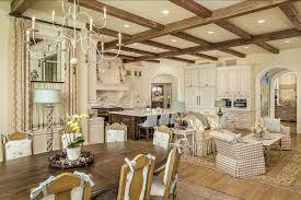 Top Kitchen Designs 60 Inspiring Kitchen Design Ideas Home Bunch Interior Design Ideas