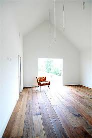 17 best images about wood floors on knock on wood