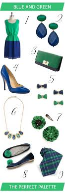 what goes well with blue 183 best wedding colors purple blue green images on pinterest