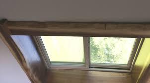 Wooden Interior Window Sill Window Sills Live Edge Ed Allen Designs