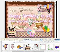 Email Cards Birthday Email Homemade Cards Designs Ideas Make A Funny Happy Birthday Card