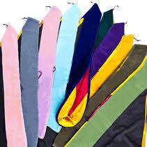 academic hoods academic gowns