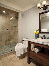guest bathroom design ideas guest bathroom shower ideas home design ideas