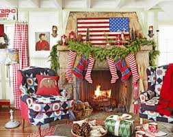 living room christmas decor picture stores near me wall decor
