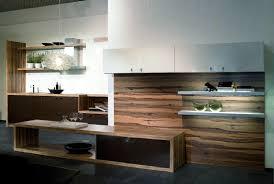 cuisines alno cuisines alno cuisine haut de gamme alno vetrina sans