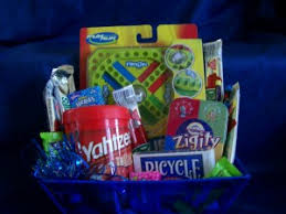 travel gift basket the kids with a travel and gift basket all