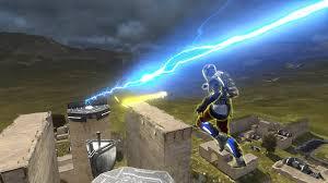 microsoft motocross madness fng friday night gamers utah shootmania open beta available