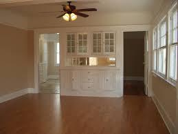 Bamboo Flooring Vs Hardwood Flooring Laminate Flooring Vs Wood Flooring Real Wood Laminate Flooring