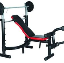 Sit Up Bench Price Sit Up Bench Curve Wt B28 Eser Marketing Fitness Pvt Ltd