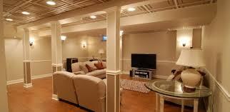 ceiling suitable installing drop ceiling frame pleasant diy