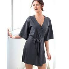 robe de chambre femme moderne robes de chambre femme
