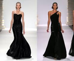 vera wang prom dresses inexpensive prom dresses