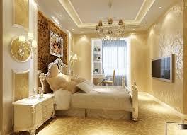 european home interior design european bedroom design for goodly european master in interior