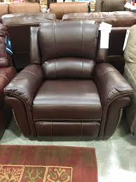Flexsteel Recliner Flexsteel Stingray Series Power Recliner Laber U0027s Furniture