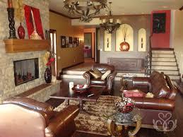 prairie style homes interior prairie style homes interior country room ideas interior home