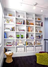 books on interior design download pdf bedroom home design book