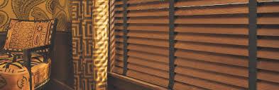 wood blinds denver mini blinds denver faux wood blinds in denver