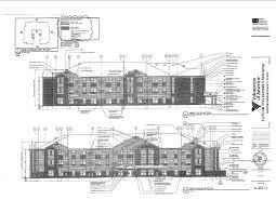 orange county convention center floor plans taylor mi