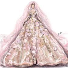 43 best yassaid usman images on pinterest fashion illustrations