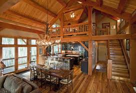 Awesome Post And Beam Home Designs Contemporary Amazing Home - Post beam home designs