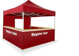tent event event tents from expand 3x3 m