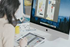 home design studio for mac review graphics and design software reviews how to advice and news