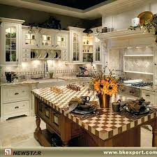 french style kitchen ideas french country kitchen ideas wiredmonk me