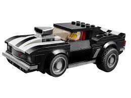 porsche 919 hybrid lego lego speed champions 75874 chevrolet camaro drag race mattonito
