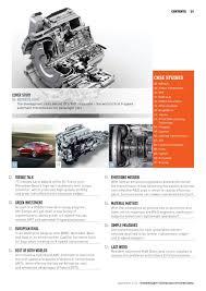 best manual sedans transmission technology international september 2013