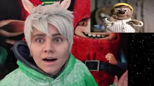 jack frost reacts to 1979 jack frost a christmas special youtube