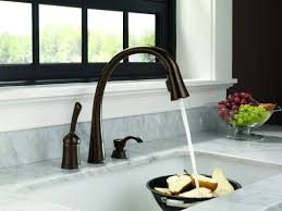 best touchless kitchen faucet faucets bestn faucets touchless faucet awesome ideas to touch