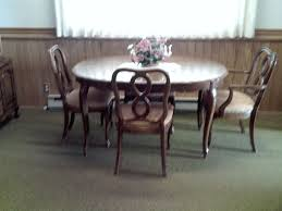 36 inch dining tables