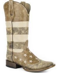 womens cowboy boots nz s roper boots sheplers