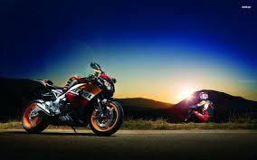 cbr bike cbr bike honda cbr 1000 rr wallpaper honda bikes pinterest cbr honda