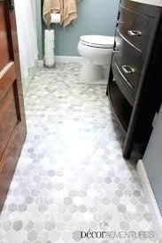floor and decor porcelain tile floor and decor tile hexagon tile vinyl floor decor adventures floor
