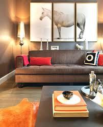 oriental decor ideas tags oriental decor idea organic home decor