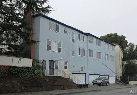 apartments in oakland ca building photo terrace apartments in