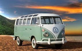 volkswagen van hippie volkswagen vans classics for sale classics on autotrader