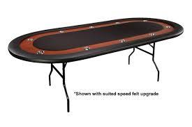 Custom Poker Tables Custom Poker Tables