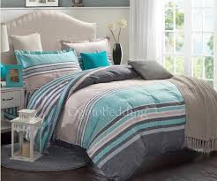 Teal King Size Comforter Sets Bedroom Wonderful King Size Comforter Sets Clearance 10 Dollar