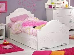 chambre fille alinea alinea chambre enfant alinea lit enfant fresh chambre fille
