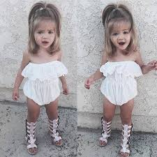 baby girl hair how to style baby girl hair best 25 ba girl hairstyles ideas on