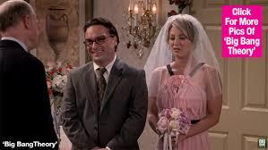 Big Bang Theory Halloween Costumes Big Bang Theory U2013 Hollywood