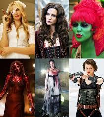 Kate Beckinsale Halloween Costumes Lola Spooks Costume Ideas Women Halloween Edition